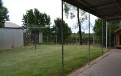 385 Edwards Road, Loxton North SA
