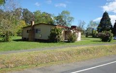 2175 Maroondah Highway, Buxton VIC