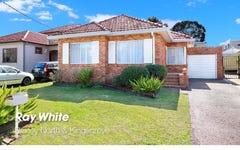 3 Leigh Avenue, Roselands NSW
