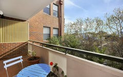 41/8 Waters Road, Neutral Bay NSW