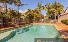 1/45 Washington Avenue, Tingalpa QLD