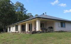 Address available on request, Midginbil NSW