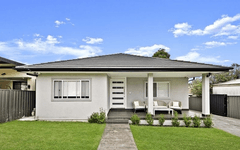 41 Salisbury Rd, Guildford NSW