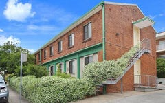 65 Smith St, Wollongong NSW