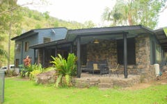 790 Hopkins Creek Road, Hopkins Creek NSW