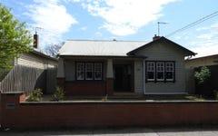84 Monash Street, Sunshine VIC