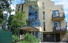 9/8 Cavill Avenue, Ashfield NSW