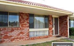 2/41 Cochrane Street, Minto NSW