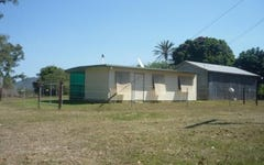 1695 Bolingbroke Road, Sarina Range QLD