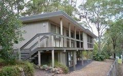 60 Kilaben Road, Kilaben Bay NSW