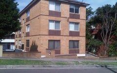 5/45 Baird Avenue, Matraville NSW