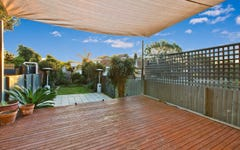 276A Willoughby Road, Naremburn NSW