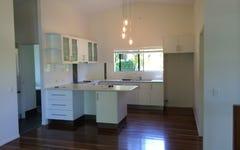 4 Coconut Grove, Ball Bay QLD