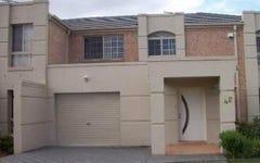 42 Wagga Wagga Street, Prestons NSW