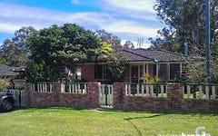 162 Dandaraga Rd, Mirrabooka NSW