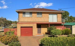 22 Carrington Street St Marys NSW, St Marys NSW
