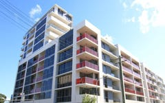 306/214-220 Coward Street, Mascot NSW
