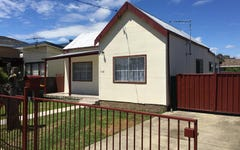 112 Canley Vale Rd, Canley Vale NSW