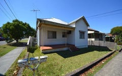 4B Mark St, Lidcombe NSW