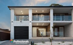 24 Lawson Street, Panania NSW