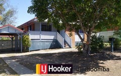 Address available on request, Riverview QLD