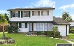15 Elgata Crescent, Bradbury NSW