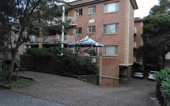 4/15-19 Early Street, Parramatta NSW