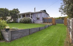 93 Bass Meadows Boulevard, St Andrews Beach VIC