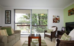 24/81 Florence Street, Hornsby NSW