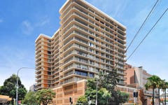 18C/30-34 Churchill Avenue, Strathfield NSW