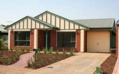 44 Bishopstone Road, Davoren Park SA