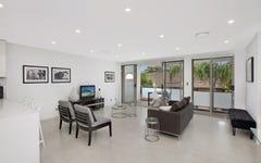 8/12-14 Richmond Avenue, Dee Why NSW