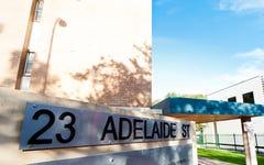 710/23 Adelaide Street, Fremantle WA