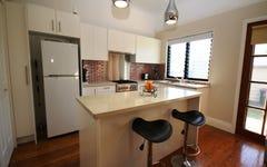 41 Hobart Street, New Lambton NSW