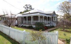 137 Holberton Street, Newtown QLD