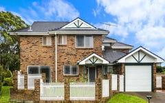56 Neale Avenue, Cherrybrook NSW