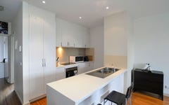 Address available on request, Bayswater VIC