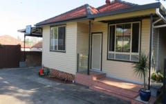 38A Saurine Street, Bankstown NSW