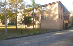 12/39 Jacobs Street, Bankstown NSW