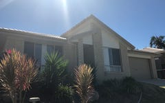 Address available on request, Moonee Beach NSW