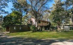 57-99 Quinzeh Creek Road, Logan Village QLD