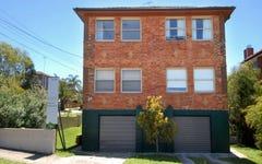 6/44 Wride Street, Maroubra NSW