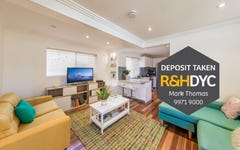 L 31/4 Greenwood Place, Freshwater NSW