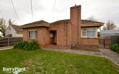 403 York Street, Ballarat East VIC