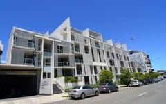 JG02/10-16 Marquet Street, Rhodes NSW