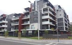 5017/74-78 Belmore Street, Ryde NSW