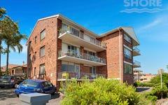 1/10 Boyle Street, Balgowlah NSW