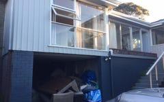 105 Iris Street, Beacon Hill NSW