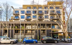 G05/200 Campbell Street, Surry Hills NSW