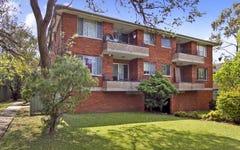 11/33-35 Crown Street, Granville NSW